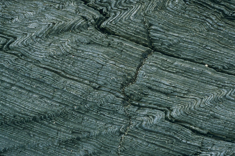 to-gnss-et-tectonique